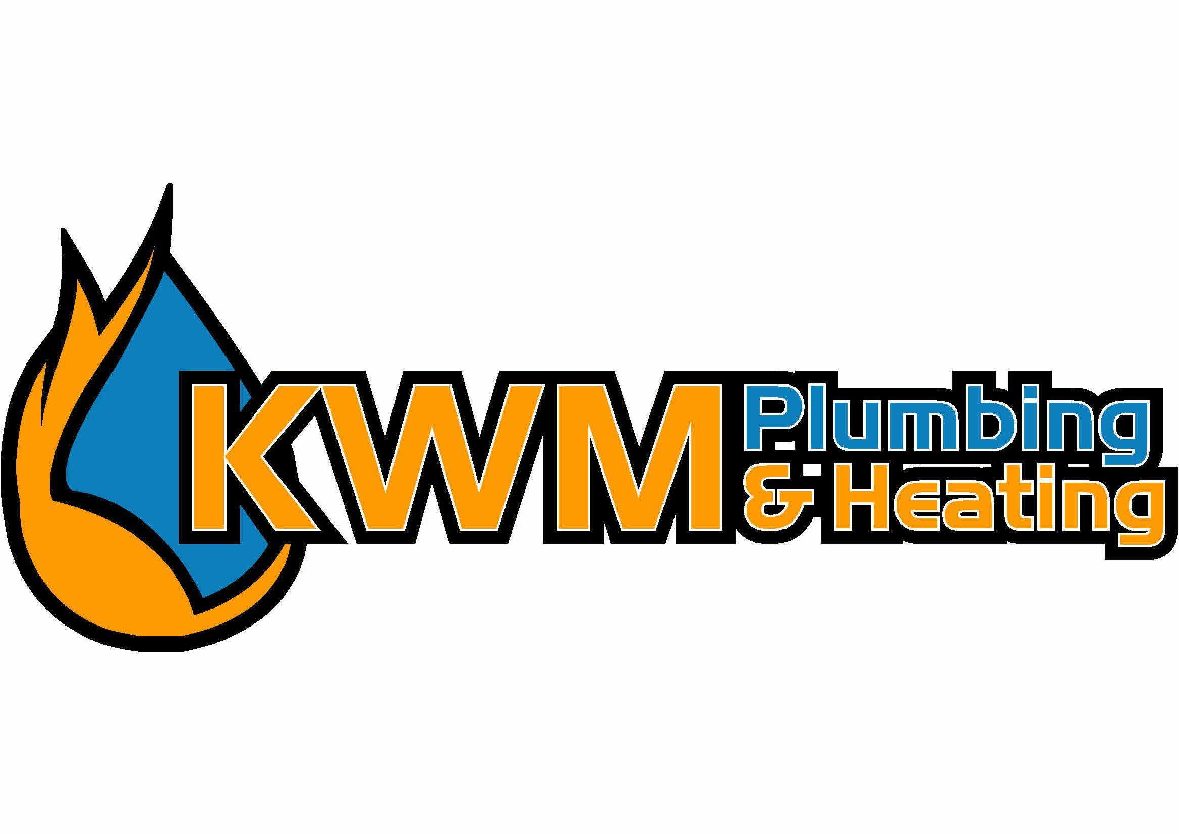 KWM Plumbing and Heating